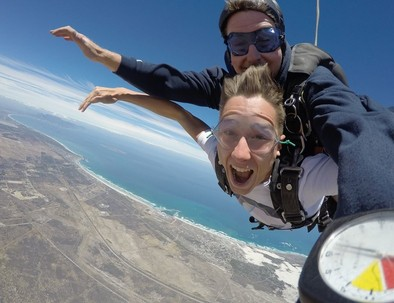 Skydiving_Cape_Town