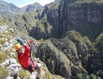 Ziplining_Cape_Town